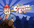Citizens of Earth Nintendo Wii U