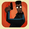 CounterSpy iPhone