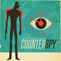 CounterSpy PlayStation 4