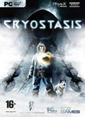 Cryostasis: Sleep of Reason PC