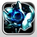 Cytus iPhone