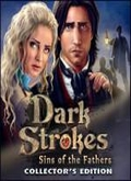 Dark Strokes: Sins Of The Fathers PC