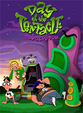 Day of the Tentacle Remastered PC