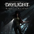 Daylight PlayStation 4
