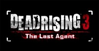 Dead Rising 3: The Last Agent Xbox One