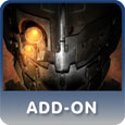 Dead Space 2: Severed PlayStation 3