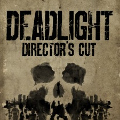 Deadlight: Director's Cut PlayStation 4