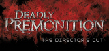 Deadly Premonition: The Director's Cut PC