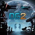 Defense Grid 2 PlayStation 4