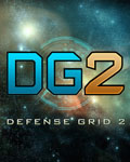 Defense Grid 2 PC