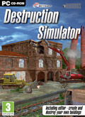 Destruction Simulator PC