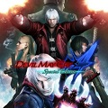 Devil May Cry 4: Special Edition PlayStation 4