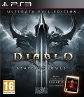Diablo III: Ultimate Evil Edition PlayStation 3