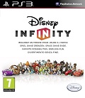 Disney Infinity PlayStation 3