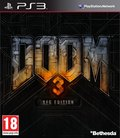 Doom 3 BFG Edition PlayStation 3