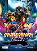 Double Dragon Neon PC