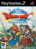 Dragon Quest - L'odissea del Re maledetto Playstation 2