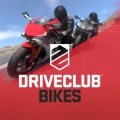 DRIVECLUB BIKES PlayStation 4