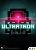 Ultratron PC