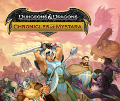 Dungeons & Dragons: Chronicles of Mystara Nintendo Wii U