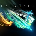 Entwined PlayStation 4