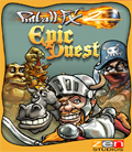 Epic Quest PlayStation 3
