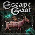Escape Goat PC
