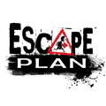 Escape Plan PlayStation 4