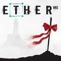 Ether One PlayStation 4