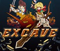 Cover Excave