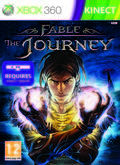 Cover Fable: The Journey