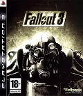 Fallout 3 PlayStation 3