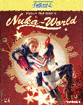 Fallout 4: Nuka World PlayStation 4