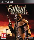 Fallout: New Vegas PlayStation 3