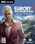 Far Cry 4 Complete Edition PC