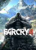 Far Cry 4: Valle degli Yeti PC