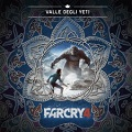 Far Cry 4: Valle degli Yeti PlayStation 4