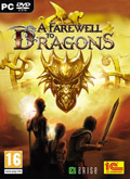 Farewell to Dragons PC