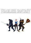Fearless Fantasy PC