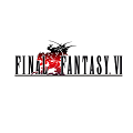 Final Fantasy VI iPad