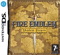 Fire Emblem: Shadow Dragon Nintendo DS