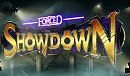 Forced Showdown PC