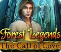 Forest Legends: The Call of Love PC