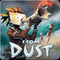 From Dust PlayStation 3