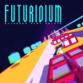 Futuridium EP Deluxe PlayStation 4