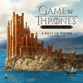 Game of Thrones: Episode 5 - A Nest of Vipers PlayStation 4