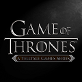 Game of Thrones: Episode 3 - The Sword in the Darkness iPhone