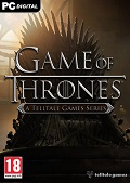 Game of Thrones: Episode 3 - The Sword in the Darkness PC