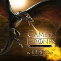 Game of Thrones: Episode 3 - The Sword in the Darkness PlayStation 4
