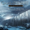 Game of Thrones: Episode 4 - Sons of Winter PlayStation 4